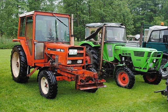 traktortreffen (33).JPG
