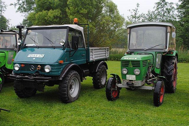 traktortreffen (34).JPG