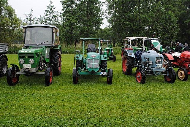 traktortreffen (35).JPG