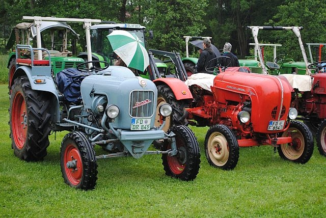 traktortreffen (36).JPG