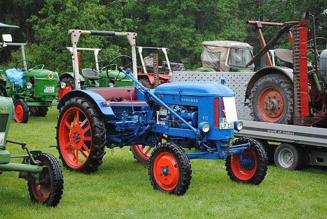 traktortreffen (37).JPG
