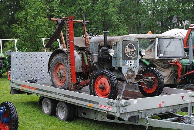 traktortreffen (38).JPG