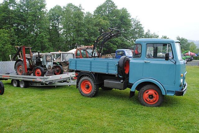 traktortreffen (39).JPG