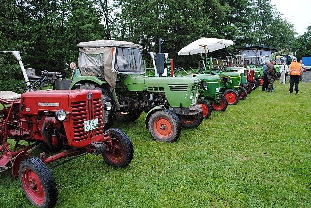 traktortreffen (4).JPG