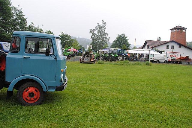 traktortreffen (40).JPG