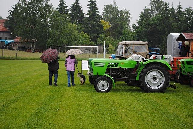 traktortreffen (41).JPG