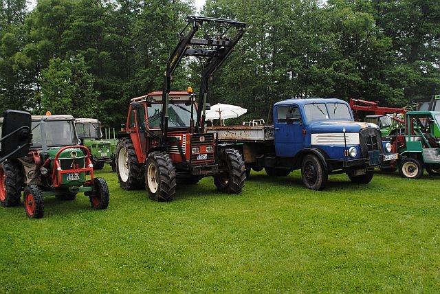 traktortreffen (43).JPG