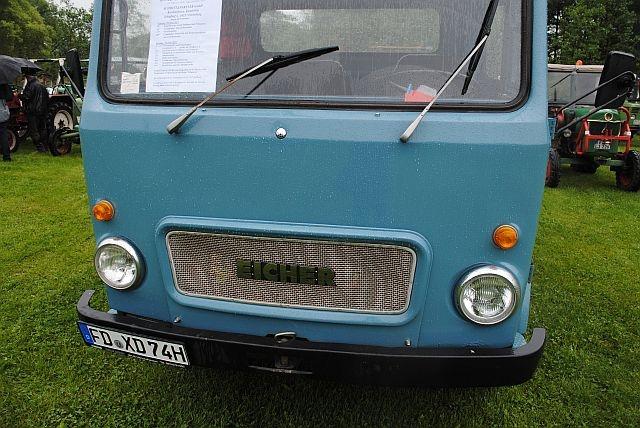 traktortreffen (44).JPG