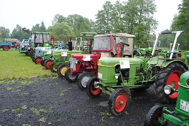 traktortreffen (45).JPG