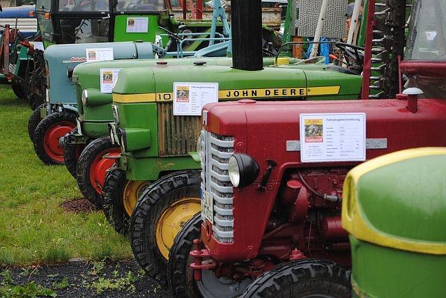 traktortreffen (47).JPG
