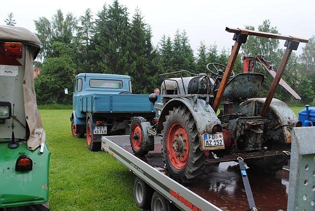 traktortreffen (48).JPG