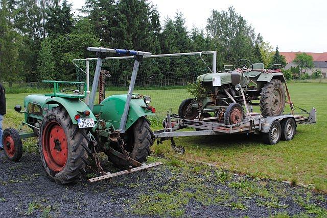 traktortreffen (5).JPG