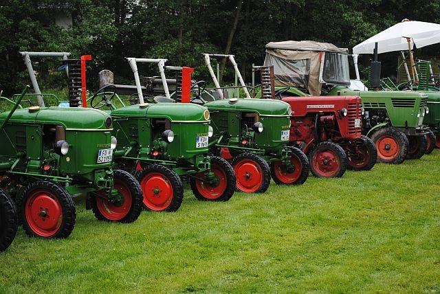 traktortreffen (51).JPG
