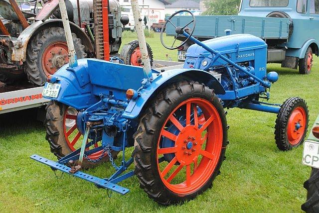 traktortreffen (52).JPG