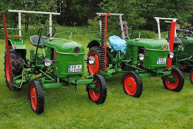 traktortreffen (53).JPG