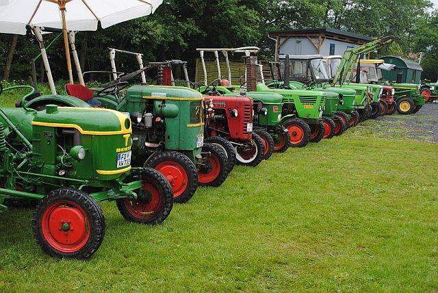 traktortreffen (55).JPG