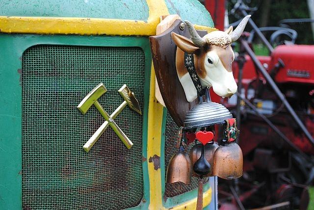 traktortreffen (56).JPG