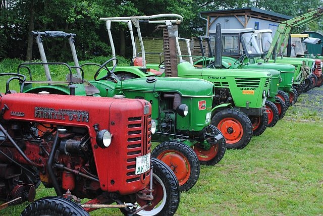 traktortreffen (57).JPG