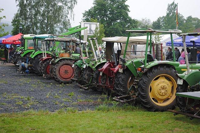 traktortreffen (58).JPG