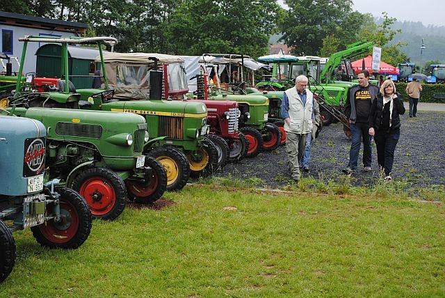 traktortreffen (59).JPG