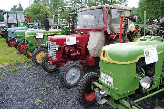 traktortreffen (6).JPG