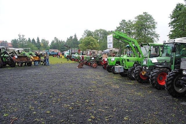 traktortreffen (64).JPG