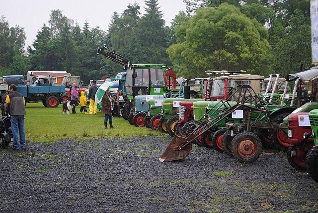 traktortreffen (65).JPG