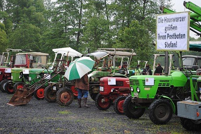 traktortreffen (67).JPG