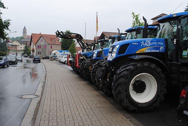 traktortreffen (69).JPG