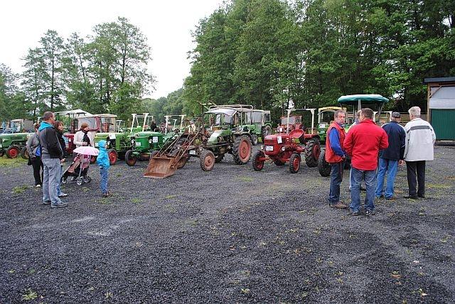 traktortreffen (7).JPG
