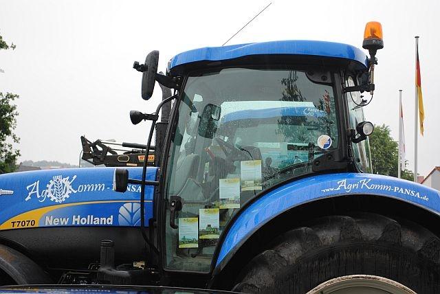traktortreffen (72).JPG