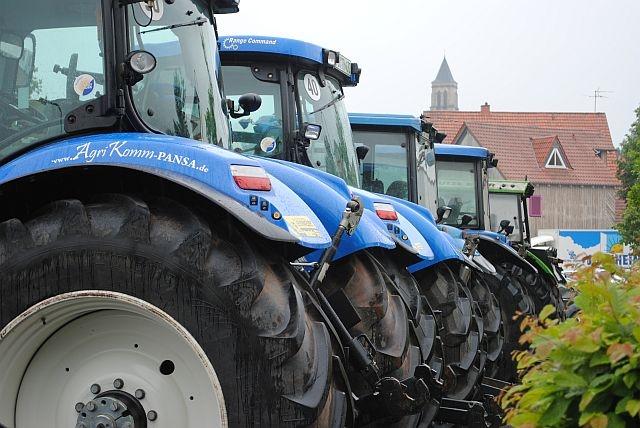 traktortreffen (73).JPG