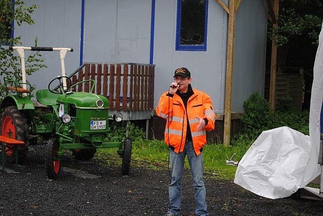 traktortreffen (77).JPG