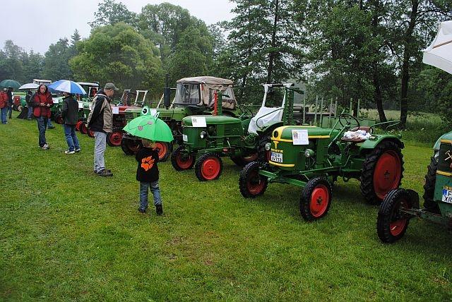 traktortreffen (99).JPG