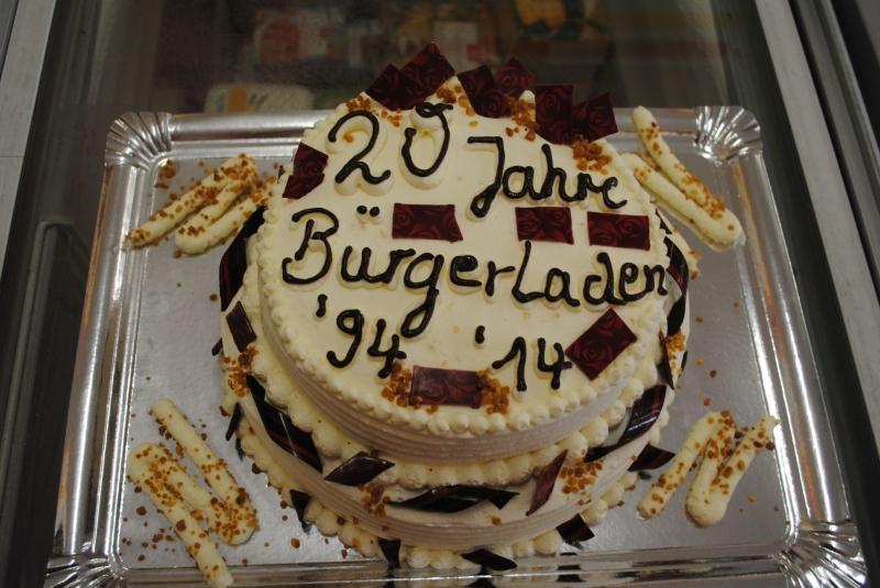 20-Jahre-Bürgerladen (1).JPG