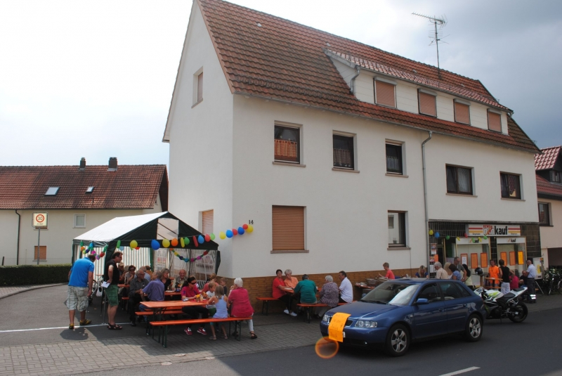 20-Jahre-Bürgerladen (17).JPG