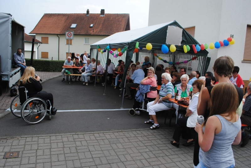 20-Jahre-Bürgerladen (22).JPG