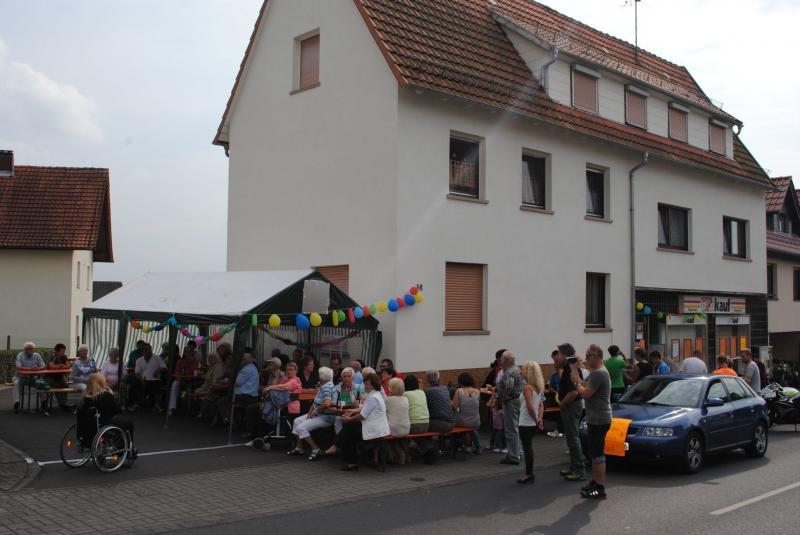 20-Jahre-Bürgerladen (26).JPG