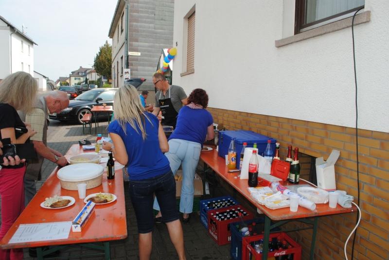 20-Jahre-Bürgerladen (5).JPG