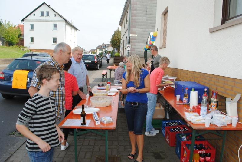 20-Jahre-Bürgerladen (7).JPG