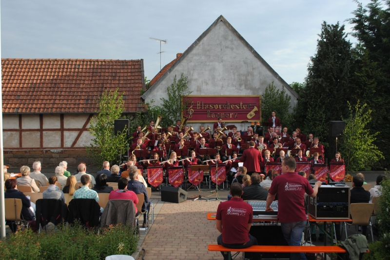 Musik-und-gute-Laune (1).JPG
