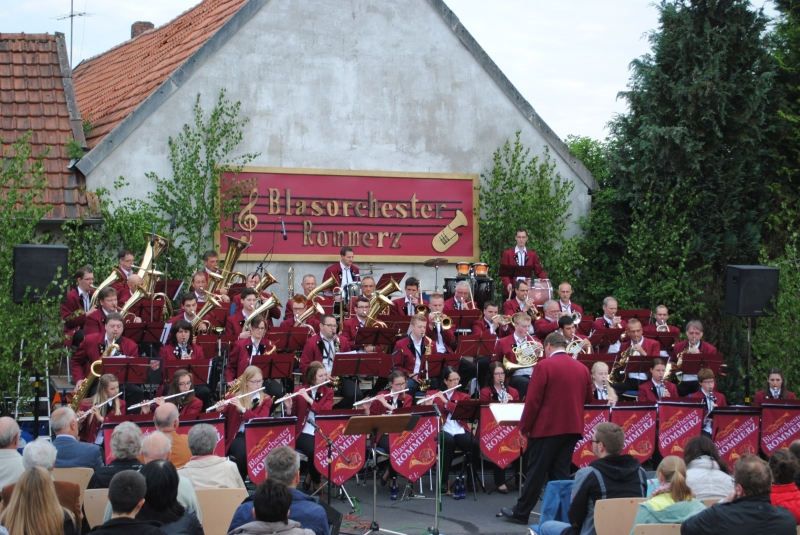 Musik-und-gute-Laune (48).JPG