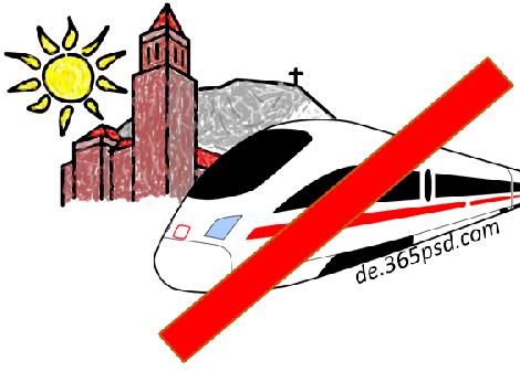 BI-Bahnfreies-Rommerz-2-Logo