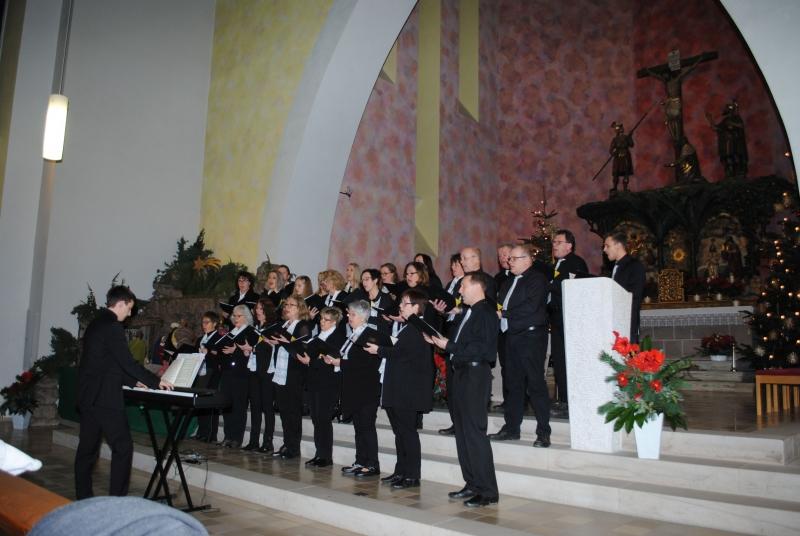 Dreikönigskonzert-2018 (2)