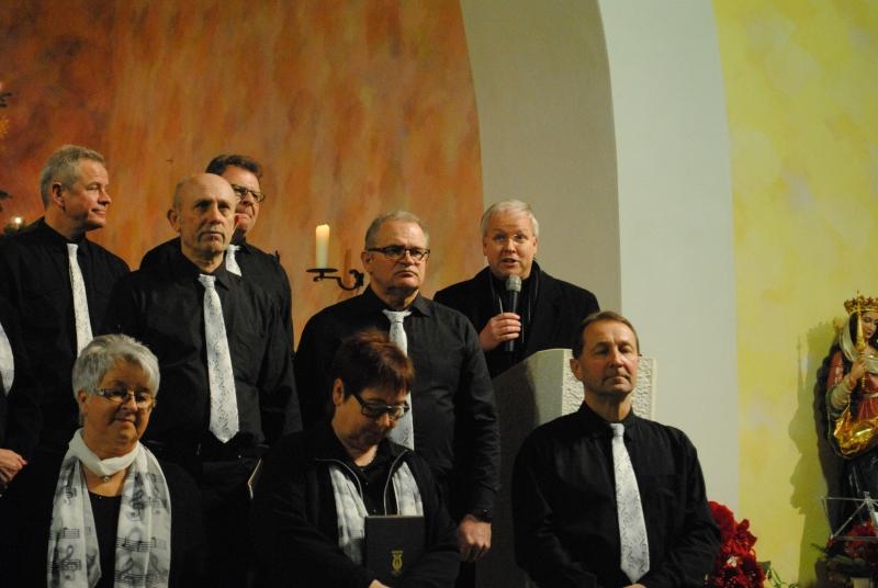 Dreikönigskonzert-2018 (55)