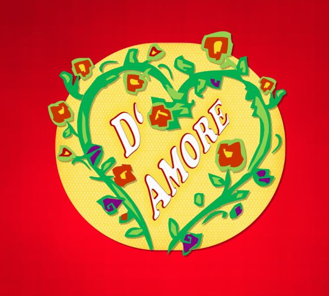 Pizzeria D´Amore.png