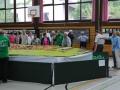 Modell Turnhalle (14).JPG