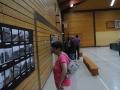 Modell Turnhalle (15).JPG