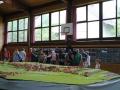 Modell Turnhalle (16).JPG