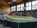 Modell Turnhalle (17).JPG